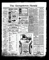 Georgetown Herald (Georgetown, ON), March 24, 1920
