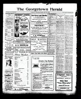 Georgetown Herald (Georgetown, ON), April 7, 1920
