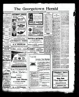 Georgetown Herald (Georgetown, ON), April 14, 1920