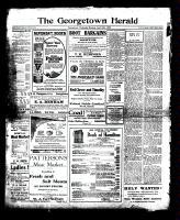 Georgetown Herald (Georgetown, ON), April 21, 1920
