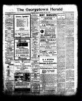 Georgetown Herald (Georgetown, ON), May 19, 1920