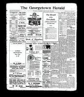 Georgetown Herald (Georgetown, ON), December 28, 1921