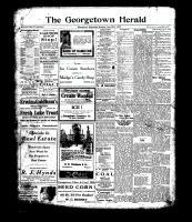 Georgetown Herald (Georgetown, ON), June 28, 1922