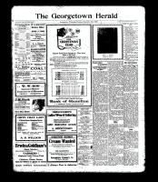 Georgetown Herald (Georgetown, ON), December 13, 1922