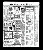 Georgetown Herald (Georgetown, ON), December 27, 1922