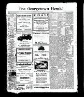 Georgetown Herald (Georgetown, ON), December 12, 1923