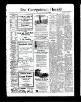 Georgetown Herald (Georgetown, ON), March 19, 1924