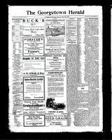 Georgetown Herald (Georgetown, ON), May 14, 1924