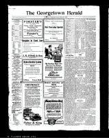 Georgetown Herald (Georgetown, ON), May 21, 1924