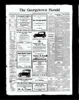 Georgetown Herald (Georgetown, ON), June 4, 1924