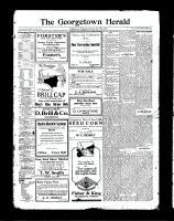 Georgetown Herald (Georgetown, ON), June 18, 1924