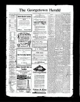 Georgetown Herald (Georgetown, ON), June 25, 1924