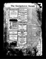 Georgetown Herald (Georgetown, ON), July 2, 1924