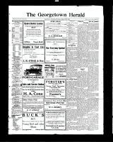 Georgetown Herald (Georgetown, ON), August 13, 1924