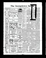 Georgetown Herald (Georgetown, ON), August 20, 1924