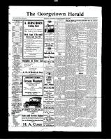 Georgetown Herald (Georgetown, ON), September 10, 1924