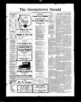 Georgetown Herald (Georgetown, ON), September 24, 1924