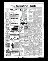 Georgetown Herald (Georgetown, ON), October 8, 1924