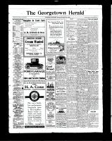 Georgetown Herald (Georgetown, ON), October 15, 1924