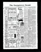 Georgetown Herald (Georgetown, ON), October 22, 1924