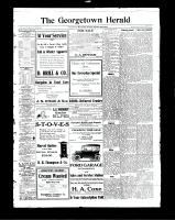 Georgetown Herald (Georgetown, ON), October 29, 1924