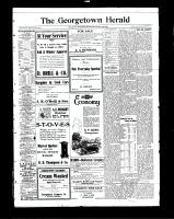 Georgetown Herald (Georgetown, ON), November 5, 1924