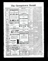 Georgetown Herald (Georgetown, ON), November 12, 1924
