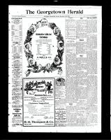 Georgetown Herald (Georgetown, ON), December 17, 1924