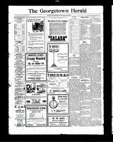 Georgetown Herald (Georgetown, ON), May 13 1925