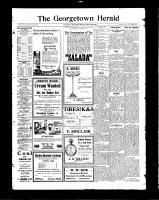 Georgetown Herald (Georgetown, ON), May 20, 1925