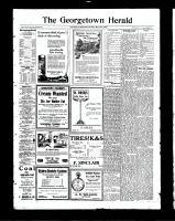 Georgetown Herald (Georgetown, ON), May 27, 1925