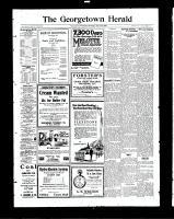 Georgetown Herald (Georgetown, ON), June 3, 1925