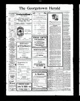 Georgetown Herald (Georgetown, ON), December 23, 1925