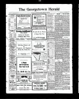 Georgetown Herald (Georgetown, ON), December 30, 1925