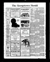 Georgetown Herald (Georgetown, ON), July 28, 1926