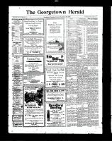 Georgetown Herald (Georgetown, ON), September 29, 1926