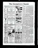Georgetown Herald (Georgetown, ON)6 Oct 1926