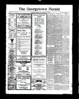 Georgetown Herald (Georgetown, ON), December 22, 1926