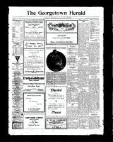 Georgetown Herald (Georgetown, ON), December 29, 1926