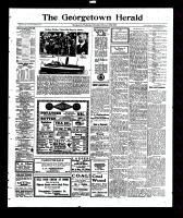 Georgetown Herald (Georgetown, ON), February 16, 1927