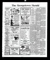 Georgetown Herald (Georgetown, ON), October 19, 1927