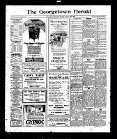 Georgetown Herald (Georgetown, ON), October 12, 1927