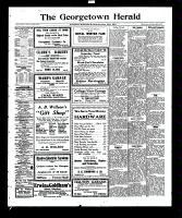 Georgetown Herald (Georgetown, ON), November 30, 1927