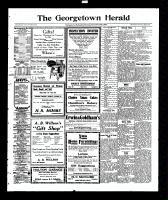 Georgetown Herald (Georgetown, ON), December 14, 1927