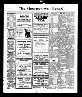 Georgetown Herald (Georgetown, ON), January 4, 1928