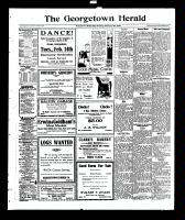 Georgetown Herald (Georgetown, ON), February 8, 1928