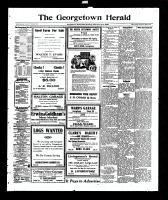 Georgetown Herald (Georgetown, ON), February 15, 1928