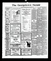 Georgetown Herald (Georgetown, ON), February 22, 1928