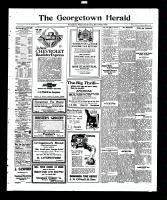Georgetown Herald (Georgetown, ON), March 28, 1928