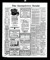 Georgetown Herald (Georgetown, ON), May 9, 1928